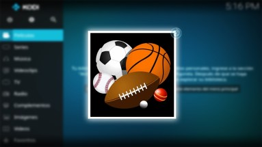 sportowa tv image
