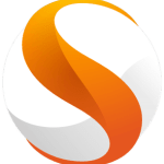 Amazon_Silk_browser_icon