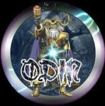 Intall Odin Kodi Addo