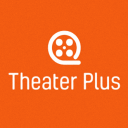 theater plus logo