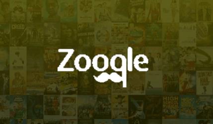 Zooqle