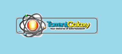 torrentgalaxy-proxy-1024x454