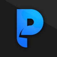 Playon Browser logo