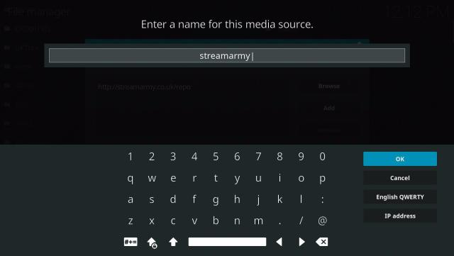 StreamArmy 4