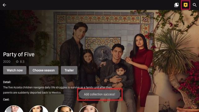viva tv (3)