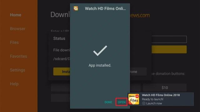 Watch HD Films Online 2018 (6)
