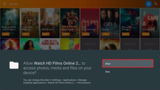 Watch HD Films Online 2018 (7)