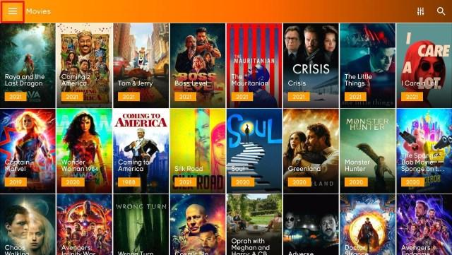 Watch HD Films Online 2018 (9)