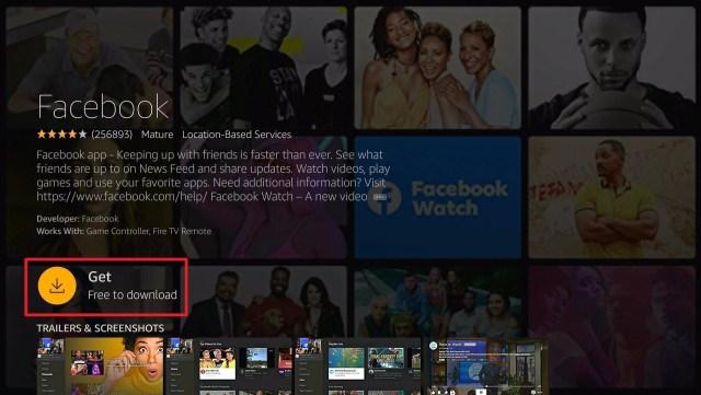 Facebook Watch (4)