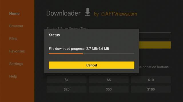 AnExplorer Pro 1