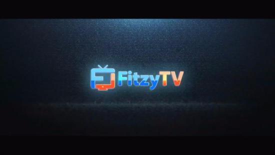 FitzyTV Firestick 6