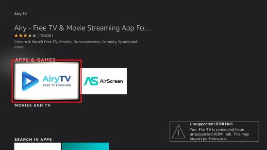 Airy TV (5)