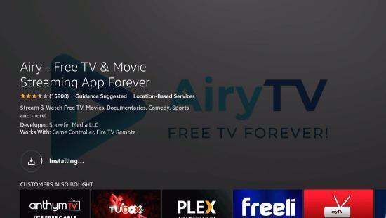 Airy TV (8)