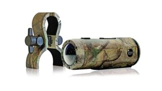 Best_Video_Camera_for_Hunting