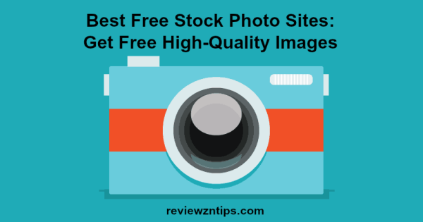 17 Best Free Stock Photo Sites: Get Free High-Quality Images
