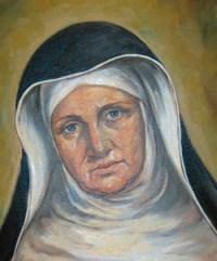 Marija Terezija Jezusova Gerhardinger