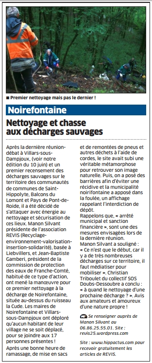 2016-06-18 decharge sauvage noirefontaine.jpg