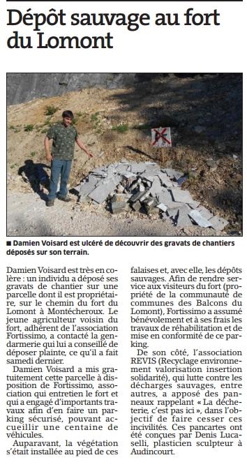 2016-09-01-decharge-fort-du-lomont