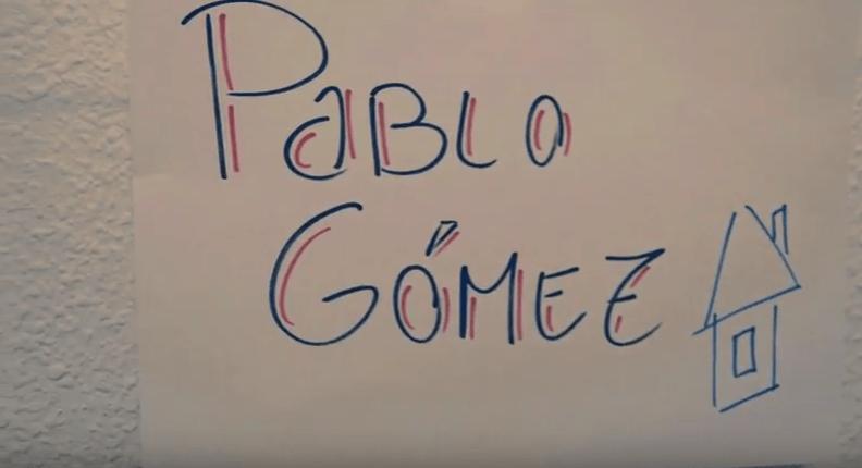 El caso de Pablo Gómez, afectado por el #IRPH
