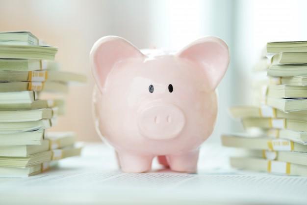 Revisamos Tu Hipoteca – No renuncies a Cláusula suelo