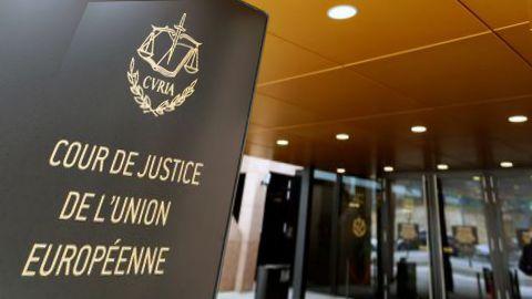 IRPH. Conclusiones del abogado general del TJUE.