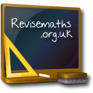 Revisemaths.org.uk
