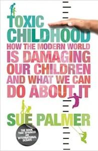 toxic-childhood-book