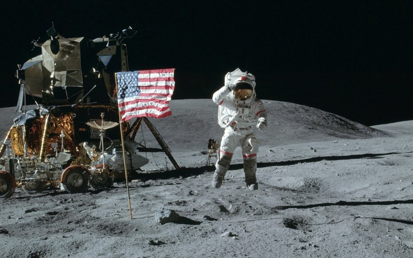 Moon+Landing+1920x1200+wallpaper