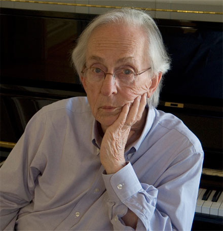 Howard Becker - labelling theorist
