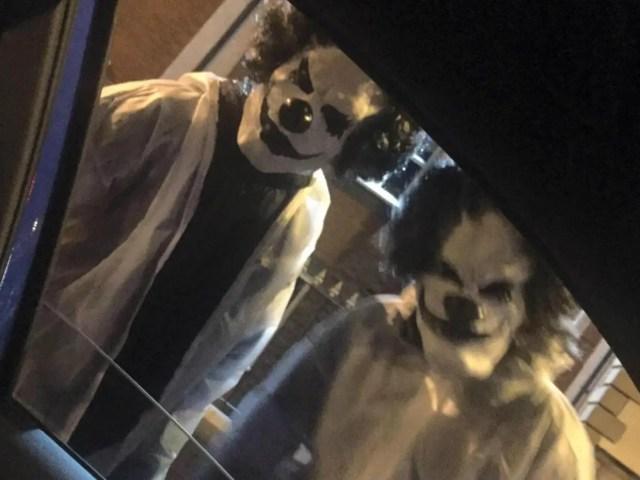 killer-clown-craze-manchester.jpg