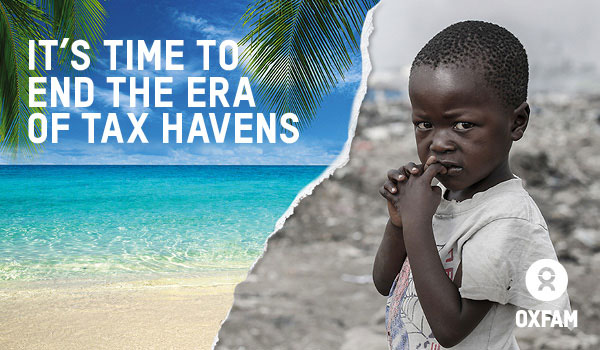 end-tax-havens
