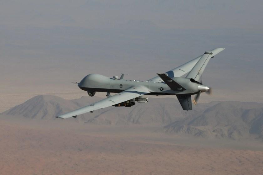 Reaper Drone.JPG