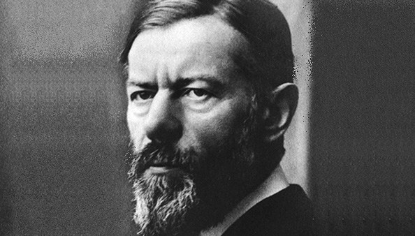 max weber s social action theory revisesociologyrevisesociology