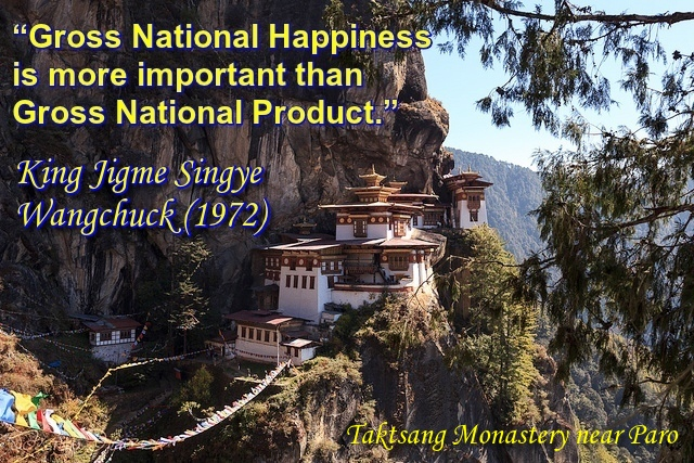gross-national-happiness