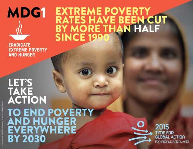 mdgs_infographics_english-mdg1