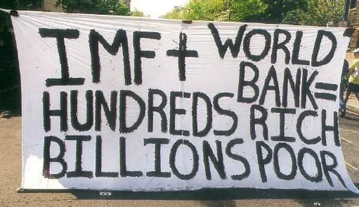 world-bank-indonesia