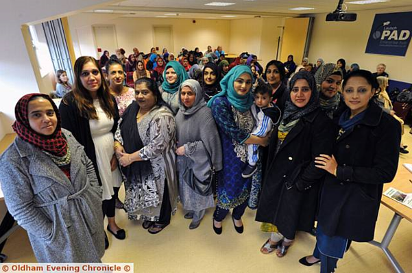 fatima-womens-society-1.png