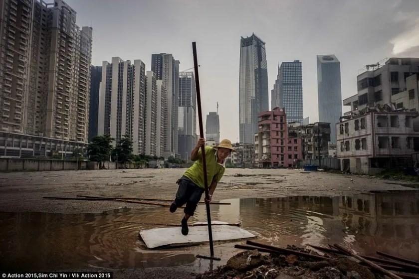 Global Inequalities.jpg