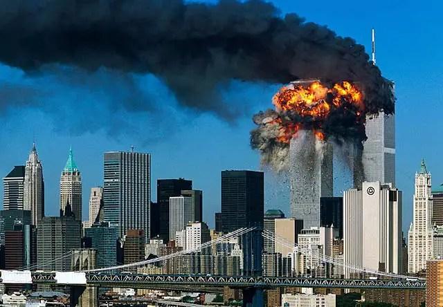 Global terrorism.jpg