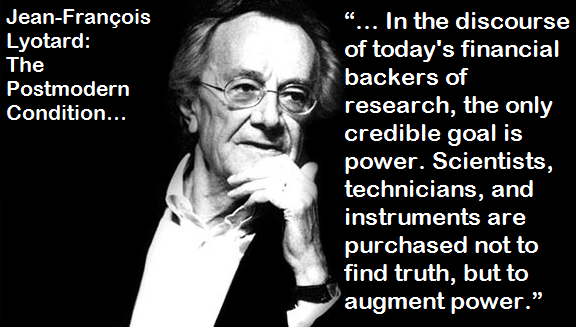 Lyotard Postmodern Condition.png