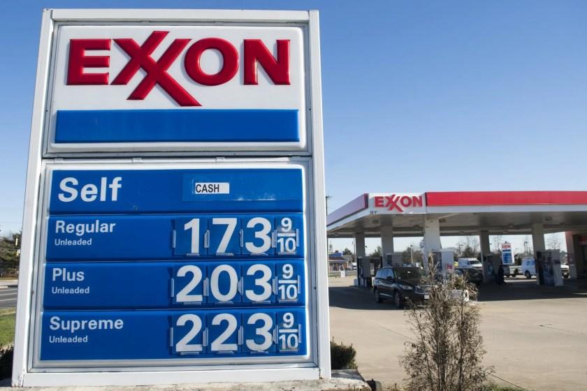 Exxon Mobil.jpg