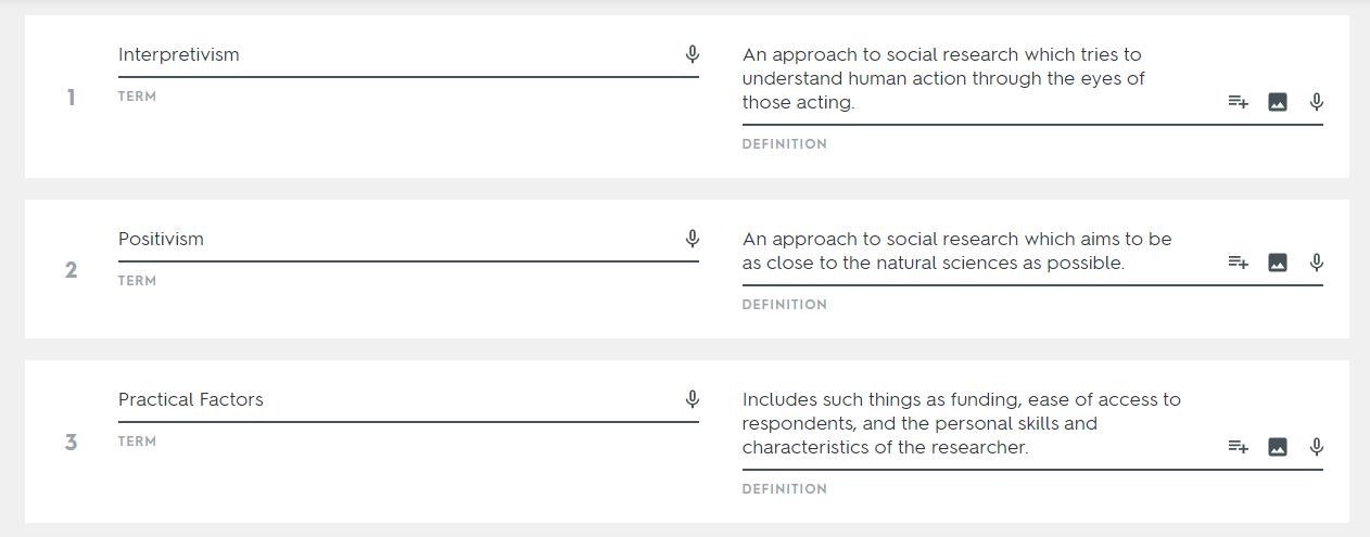 Sexual orientation psychology quizlet learning