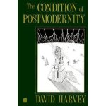 Condition Postmodernity