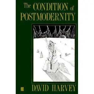Condition Postmodernity