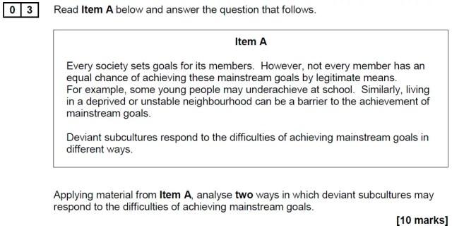 crime deviance 10 mark question.png