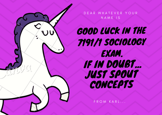 sociology exam 2018.png