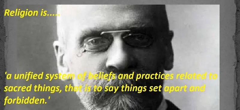Durkheim religion.png