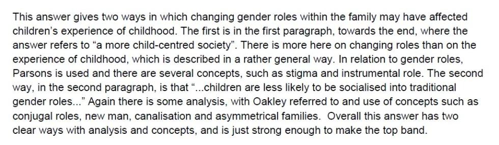 outline-explain-10-mark-question-sociology-families.png