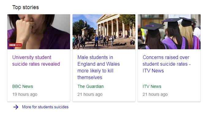 student suicides.png