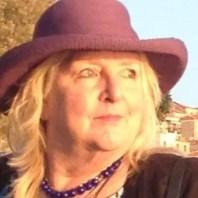 Carol Christ's Feminist Spirituality